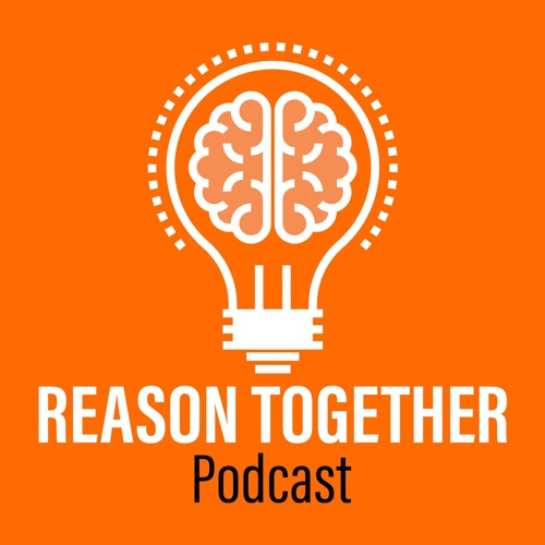 Reason Together!'s avatar