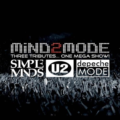 MiND2MODE's avatar