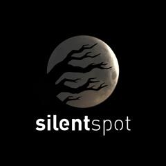 silent spot
