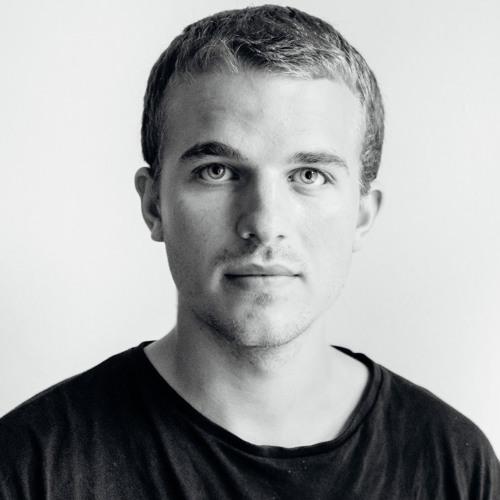 Josh Kendl's avatar