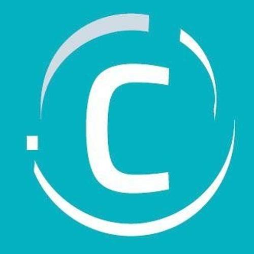 CapacitaRSE's avatar