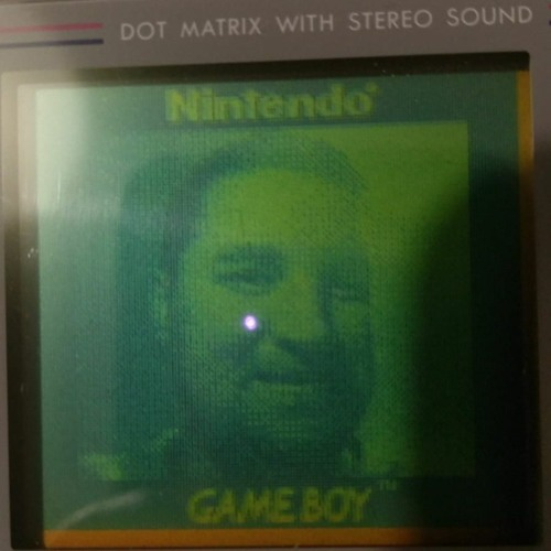Lloyderson's avatar