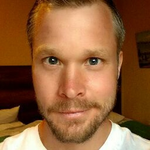 Rasmus Lewenhaupt's avatar
