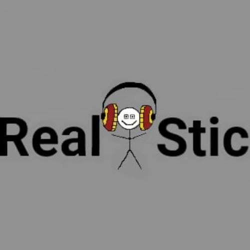 Mr Real'i'stic's avatar