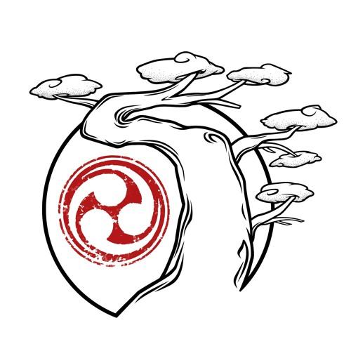 Trinity Lo Fi's avatar