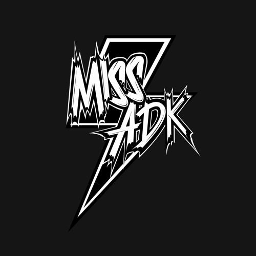 Miss Adk's avatar
