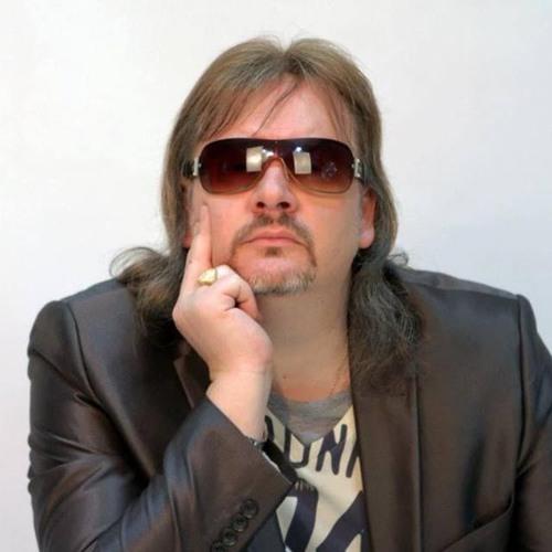 Johann Perrier/MS PROJECT's avatar