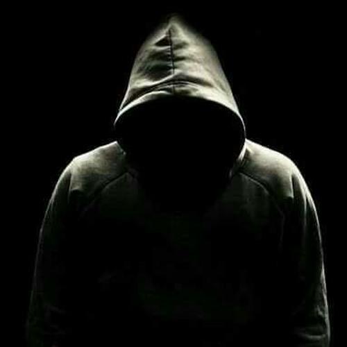xDarknesss's avatar