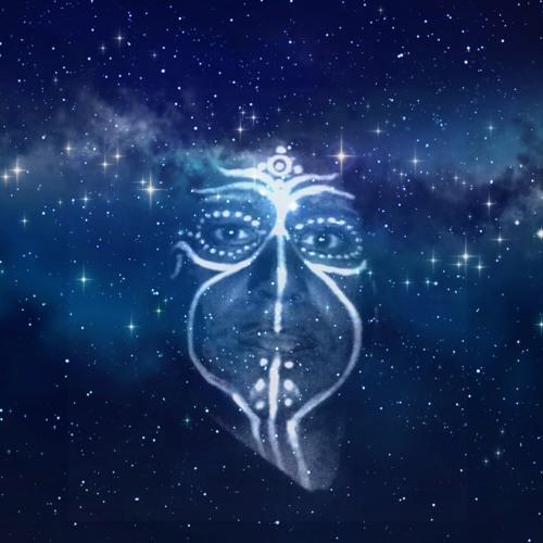 CUBICAL SUNRISE's avatar
