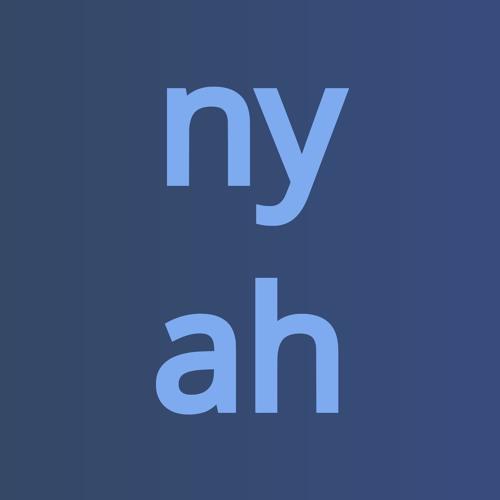 nyah's avatar