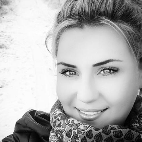 Светлана Ломтадзе's avatar