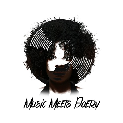 Music meets poetry's avatar