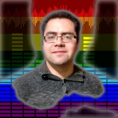 Esteban Cáceres's avatar