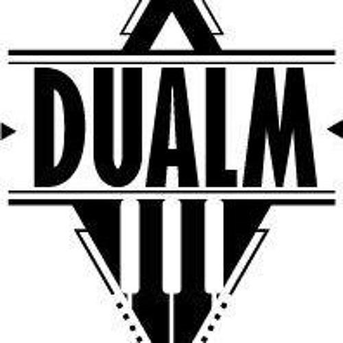 Dualm's avatar
