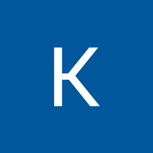 Kinarin Robert's avatar