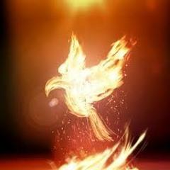 Oasis Flame