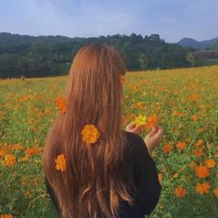 Sooyun Kwon
