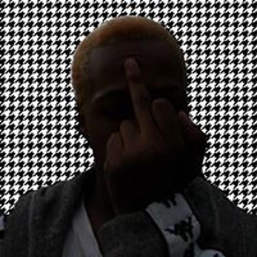 kr.tray's avatar