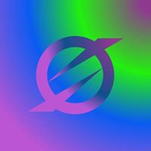 PhantomAli's avatar