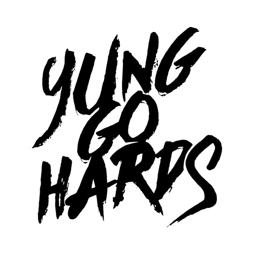 Yung Go Hards's avatar