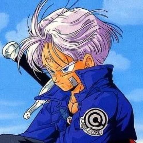 TRUNKS 2050's avatar