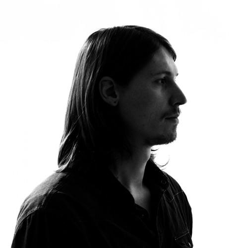 Jacob Nicou's avatar