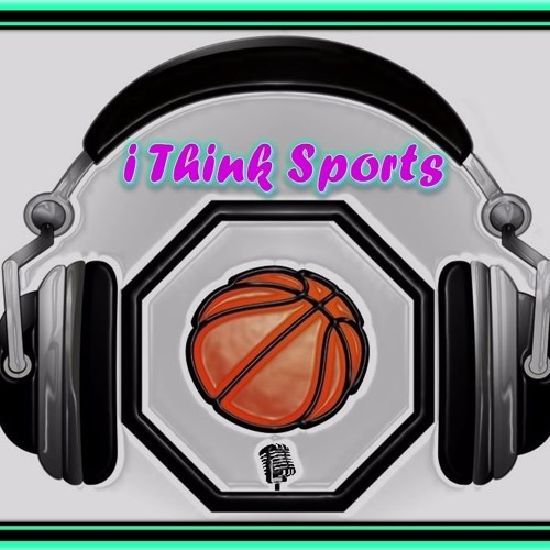 iThinkSports Podcast's avatar