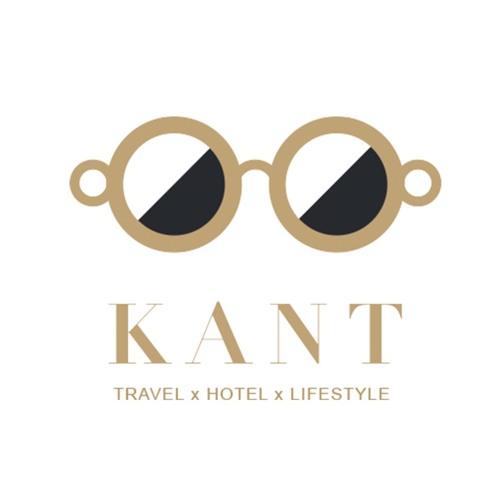 KANT's avatar