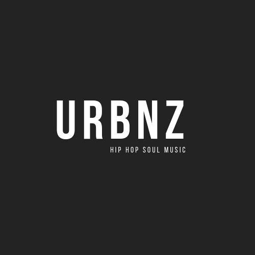 URBNZ's avatar