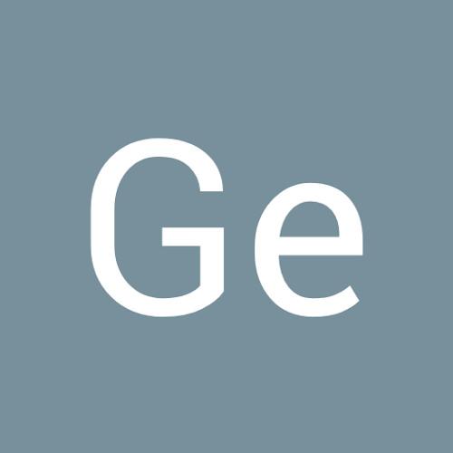 Ge Ka's avatar
