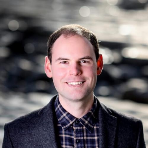 Robert Singer Music's avatar