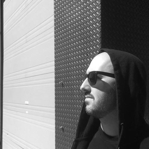 Pierre-Luc Lecours's avatar