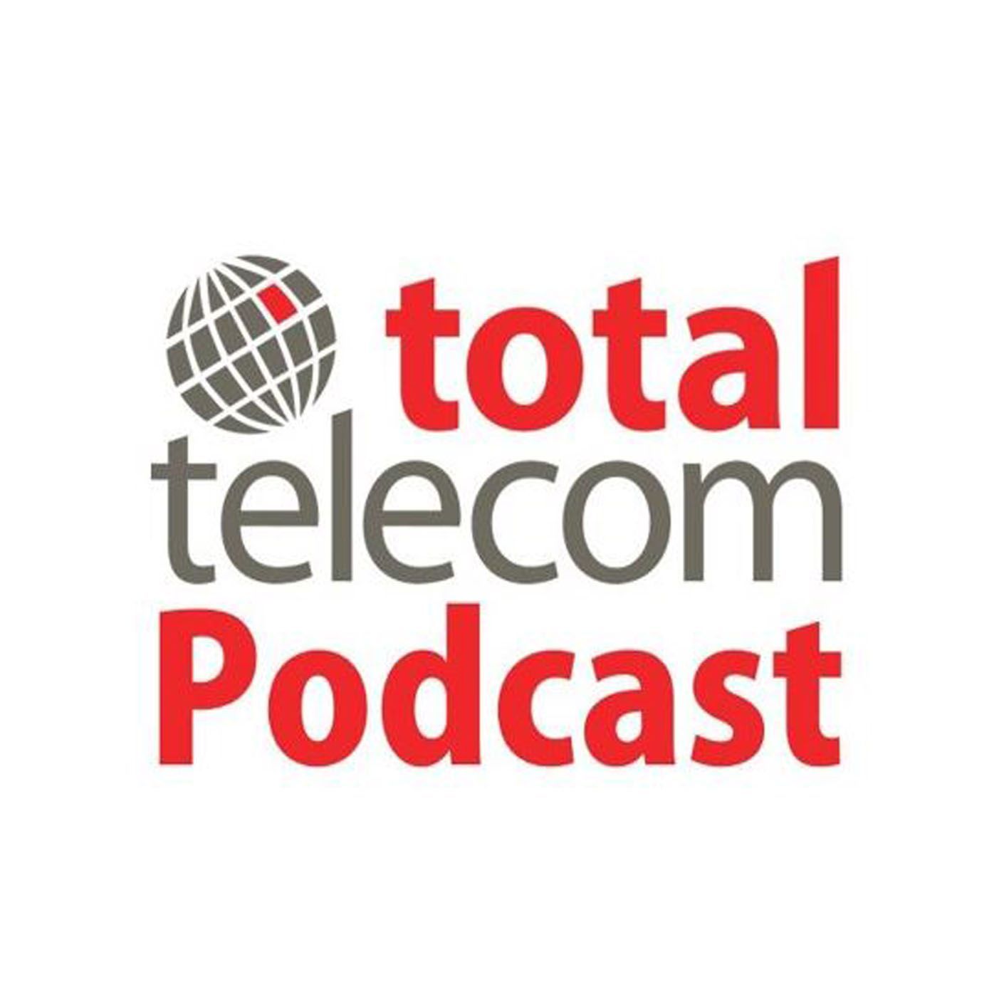 Why are telcos still struggling with diversity?