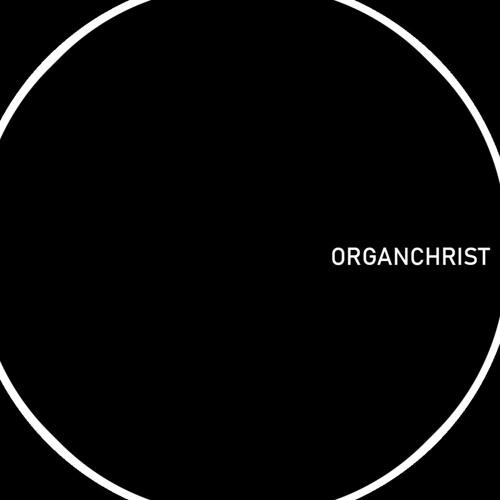 ORGANCHRIST's avatar