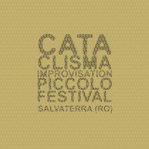 Cataclisma Improvisation Festival's avatar