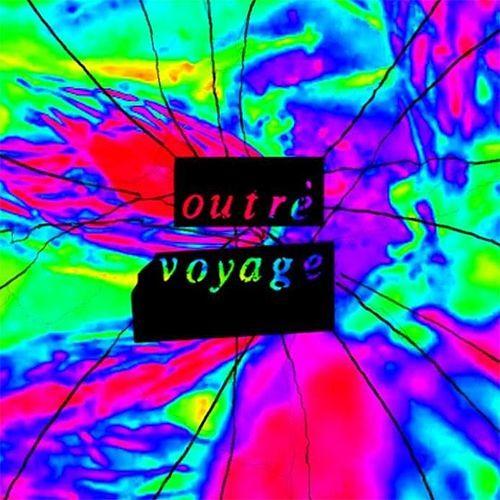 Outré Voyage's avatar