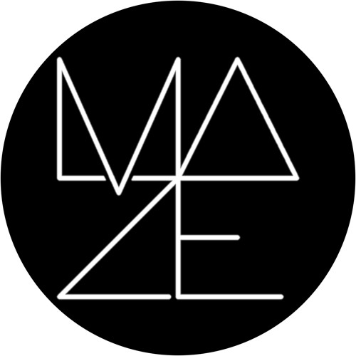 teh.Maze's avatar