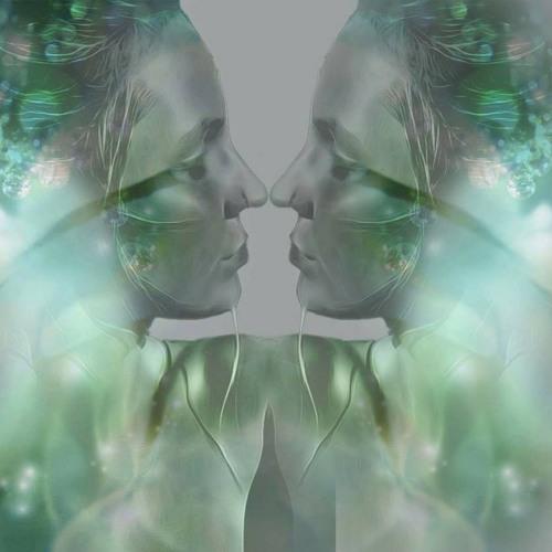 Djane KiBa's avatar