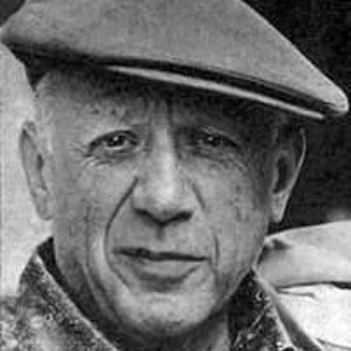 Norman Brodeur's avatar