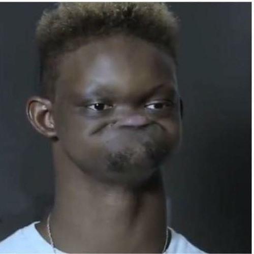LIL TUT BOi's avatar