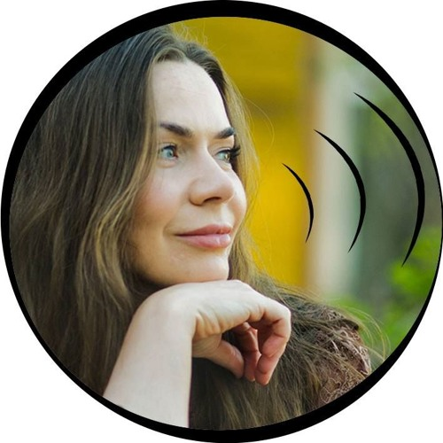 Epp Petrone podcast's avatar