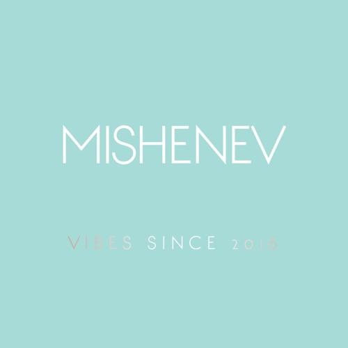 Mishenev's avatar