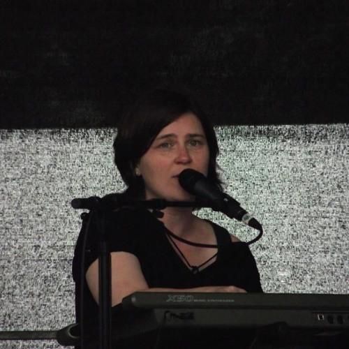 Julia Brockmann