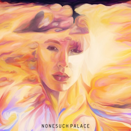Nonesuch Palace's avatar