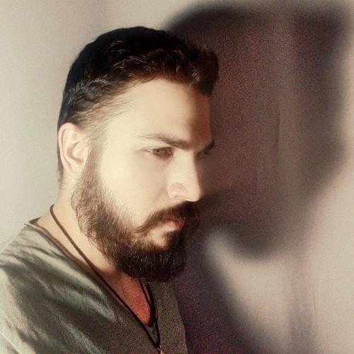 Ioannis Pane's avatar