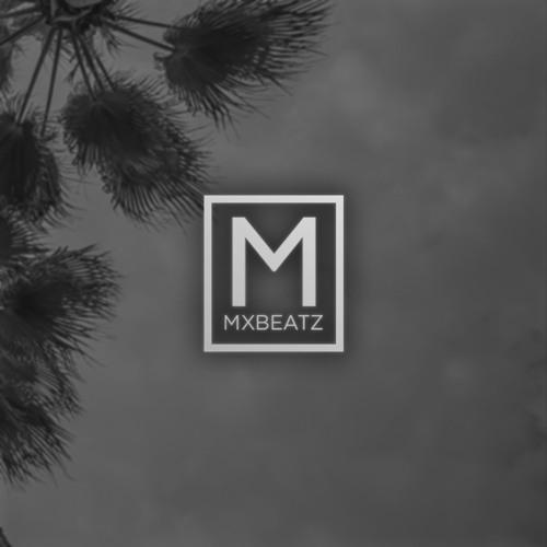 MXBeatz's avatar