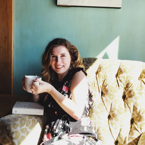 Lydia Anne Music's avatar