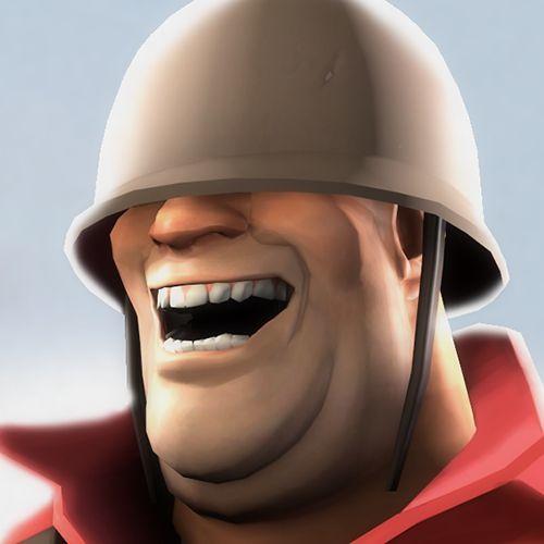 Foppish Fruit Fop's avatar