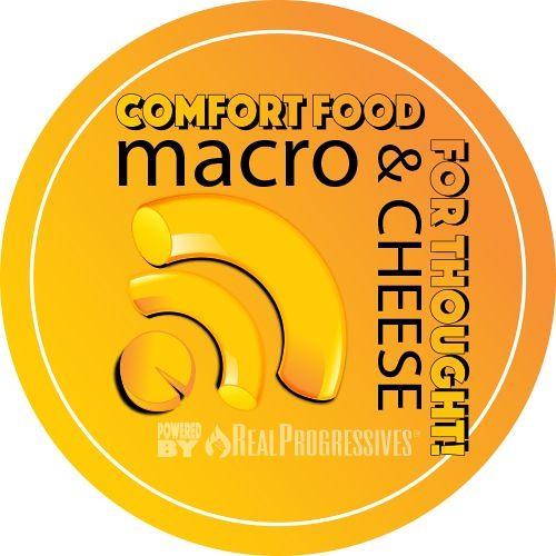 Macro n Cheese's avatar