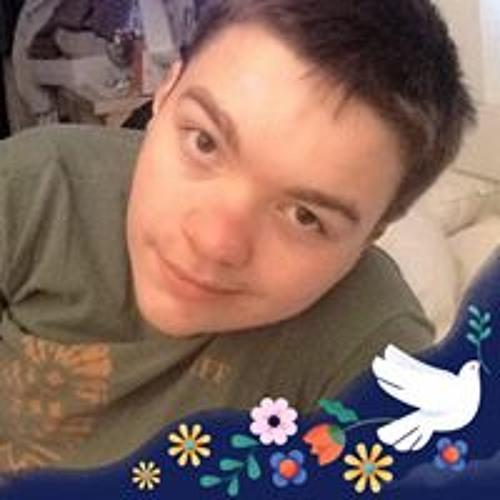 User 467586326's avatar